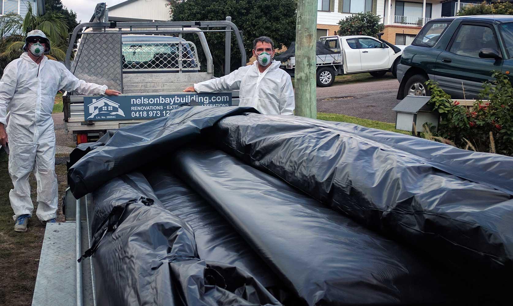 services-asbestos-team