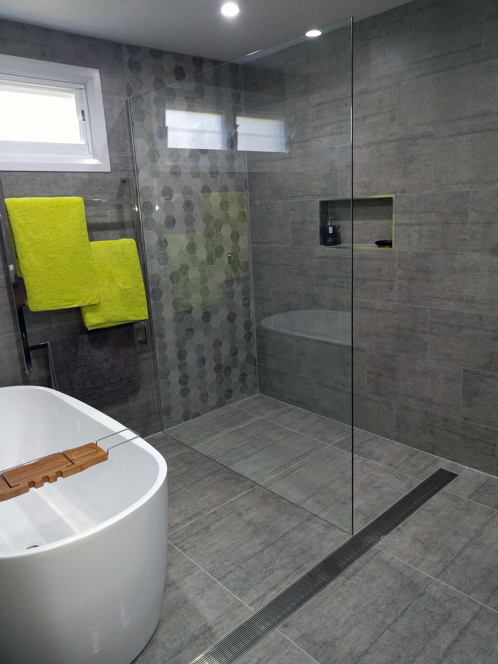 services-bathroom