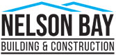 Nelson Bay Building and Construction Logo